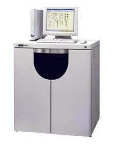 日立氨基酸分析仪L8900